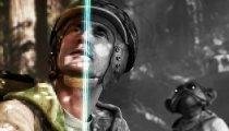 Star Wars: Battlefront - Videoconfronto