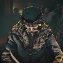 Europa Universalis IV - Trailer dell'espansione The Cossacks