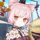 Il trailer di lancio per Atelier Sophie: The Alchemist of the Mysterious Book