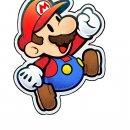 Mario & Luigi: Paper Jam Bros. -  Il Trailer del Nintendo Direct