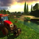 Farming Simulator 15 Gold si mostra in un nuovo trailer in occasione dell'uscita