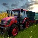 Farming Simulator 15 Gold Edition arriva alla fine di ottobre su PC e console, ecco alcune immagini