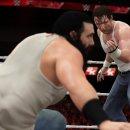 WWE 2K16, i requisiti della versione PC
