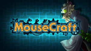 MouseCraft per Xbox One