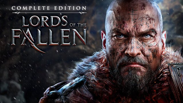 Lords of the Fallen: Complete Edition