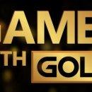 Disponibili i nuovi Games with Gold di ottobre