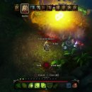 Divinity: Original Sin - Enhanced Edition - Trailer sul sistema di combattimento
