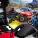 The Crew: Wild Run - Sala Giochi