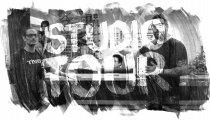 Eidos Montreal - Studio Tour