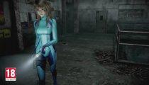 Project Zero: Maiden of Black Water - Il trailer dei costumi