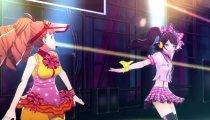 Persona 4: Dancing All Night - Il trailer di Kanami