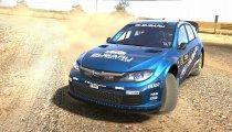 WRC 5 - Videorecensione