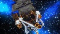 Mugen Souls - Trailer della versione PC