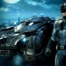 Rocksteady, cui dobbiamo i Batman Arkham, offre lavoro