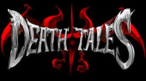 Death Tales per PlayStation Vita