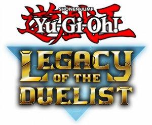 Yu-Gi-Oh! Legacy of the Duelist per Xbox One