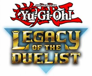 Yu-Gi-Oh! Legacy of the Duelist per PlayStation 4