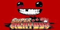Super Meat Boy per PlayStation Vita