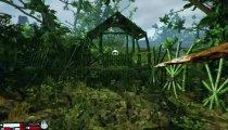 Vortex: The Gateway - Il trailer della versione Accesso Anticipato