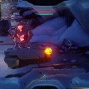 Halo 5: Guardians - Sala Giochi
