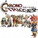 Yasunori Mitsuda interpreta ancora Chrono Trigger