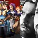 Stasera il long play di Dragon Quest Heroes: L'Albero del Mondo e le Radici del Male
