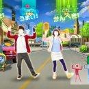 Solo dieci brani per Yo-kai Watch Dance: Just Dance Special Version