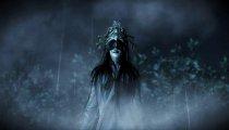 Project Zero: Maiden of Black Water - Videorecensione