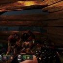 Warhammer: End Times Vermintide - Trailer del Bright Wizard