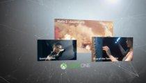 Paris Games Week 2015 - Trailer