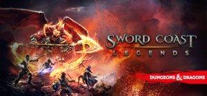 Sword Coast Legends per PC Windows