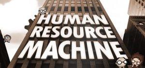 Human Resource Machine per PC Windows