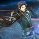 Il trailer d'esordio di Samurai Warriors 4: Empires