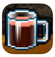 Soda Dungeon per iPad