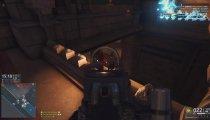 Battlefield Hardline - Il trailer del DLC Blackout