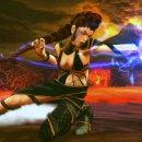 In arrivo dei costumi di Halloween per Ultra Street Fighter IV
