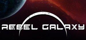Rebel Galaxy per PC Windows