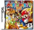Mario Party DS per Nintendo DS