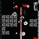 Downwell arriva il 24 maggio su PlayStation 4 e PlayStation Vita