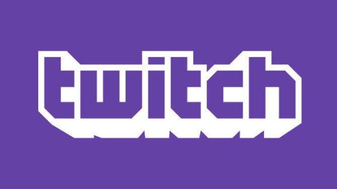 L'app di Twitch arriva anche su PlayStation Store europeo
