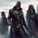 Assassin's Creed Syndicate - Videorecensione