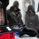 Assassin's Creed Syndicate - Sala Giochi