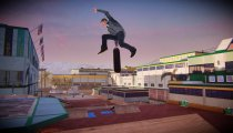 Tony Hawk's Pro Skater 5 - Videorecensione