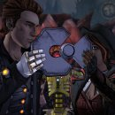Vediamo un honest trailer dedicato a Tales from the Borderlands