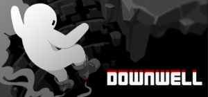 Downwell per PC Windows