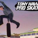 Tony Hawk's Pro Skater 5 è stato rimandato su Xbox 360 e PlayStation 3