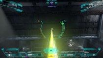 Descent: Underground - Le basi del gioco