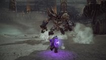 Darksiders II: Deathinitive Edition - Trailer di lancio