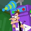 Il trailer di lancio di Phineas e Ferb: Il Giorno del Dottor Doofenshmirtz