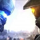 Halo 5: Guardians sfiora il perfect score su Famitsu